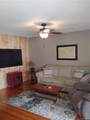 324 Hideout Hill Hill - Photo 4