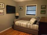 324 Hideout Hill Hill - Photo 9
