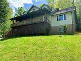 172 Double Ridge Road - Photo 47