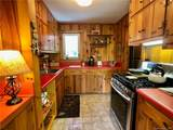 315 Rolling Acres Drive - Photo 16