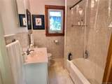 315 Rolling Acres Drive - Photo 17