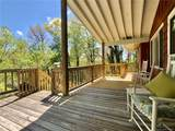 315 Rolling Acres Drive - Photo 21