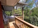 315 Rolling Acres Drive - Photo 23