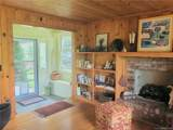 315 Rolling Acres Drive - Photo 8