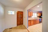 14024 Thompson Road - Photo 11