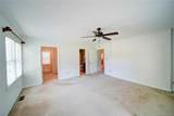 14024 Thompson Road - Photo 16