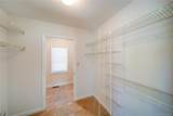 14024 Thompson Road - Photo 18