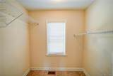 14024 Thompson Road - Photo 19