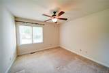 14024 Thompson Road - Photo 25