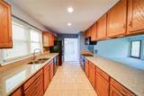 14024 Thompson Road - Photo 10