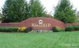 1200 Ridgefield Boulevard - Photo 5