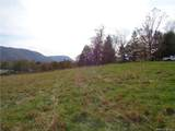 000 Cane Creek Road - Photo 18