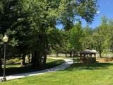 325 Jonathan Creek Drive - Photo 11