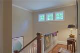 295 Fairway Drive - Photo 32