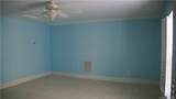 17204 Hedgerow Park Road - Photo 20