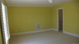 17204 Hedgerow Park Road - Photo 21