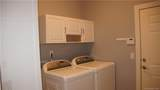 17204 Hedgerow Park Road - Photo 23