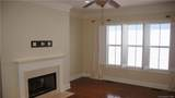 17204 Hedgerow Park Road - Photo 24