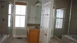 17204 Hedgerow Park Road - Photo 26