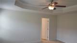 1218 Piedmont Park Drive - Photo 15