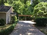 104 Crestview Drive - Photo 2
