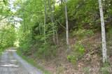 999 Still Spring Road - Photo 8