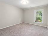 21023 Island Forest Drive - Photo 38