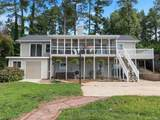 21023 Island Forest Drive - Photo 40