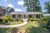 21023 Island Forest Drive - Photo 42