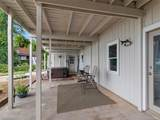 21023 Island Forest Drive - Photo 43