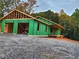 210 Blackberry Cove Drive - Photo 1