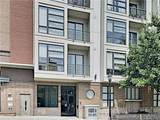 525 6th Street - Photo 1