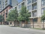 525 6th Street - Photo 2