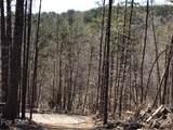 0 Rocky Road - Photo 1