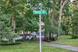 2966 Bass Drive - Photo 36