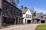 220 Ambleside Village Lane - Photo 1