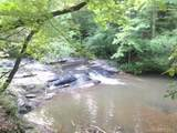 6141 Falls Ridge Trail - Photo 25