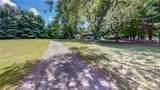 36 Meadowbrook Drive - Photo 6