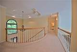 21308 Blakely Shores Drive - Photo 31