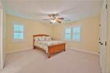 21308 Blakely Shores Drive - Photo 32