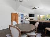 18009 Kings Point Drive - Photo 7