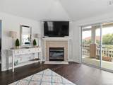 18009 Kings Point Drive - Photo 9