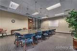 300 Ridgefield Court - Photo 8