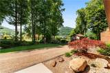 373 Campbell Creek Road - Photo 8