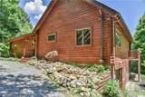 376 Chimney Ridge Trail - Photo 3