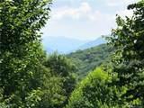 376 Chimney Ridge Trail - Photo 5