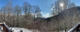 376 Chimney Ridge Trail - Photo 6