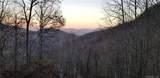 376 Chimney Ridge Trail - Photo 7