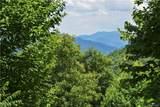 376 Chimney Ridge Trail - Photo 8