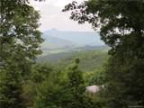 1263 Grassy Mountain Road - Photo 9